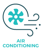 air_conditioning icon