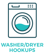washer_dryer_hookups icon